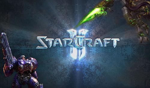 starcraftlan