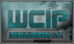 Warcraft 3: MYM выгоняют с WCIP