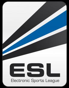 ESL Masterbrand en onwhite e