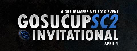 gosucupinvitational