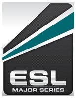 ESL Major Series