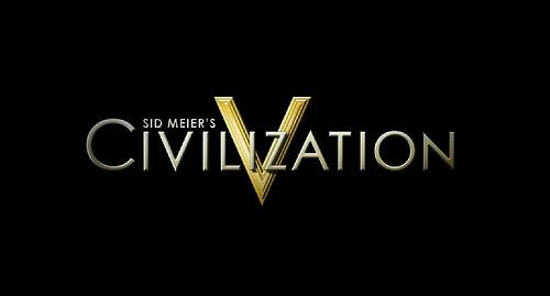 Цивилизацияподномеромвыйдетвсентябре