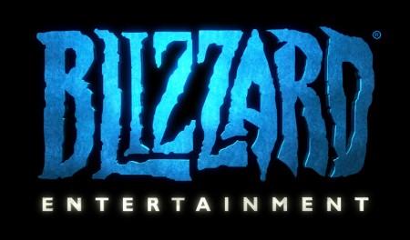 Blizzard  e