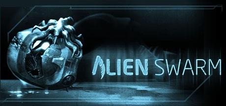 alienswarm