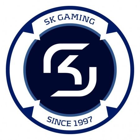 sk-logo