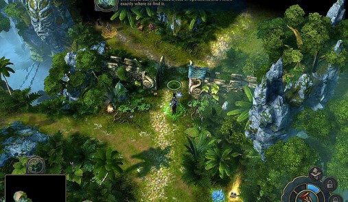 Heroes of Might and Magic VI