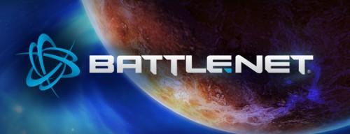 battle net e