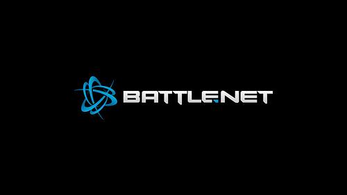 Starcraft 2 Battle.net 2 faq