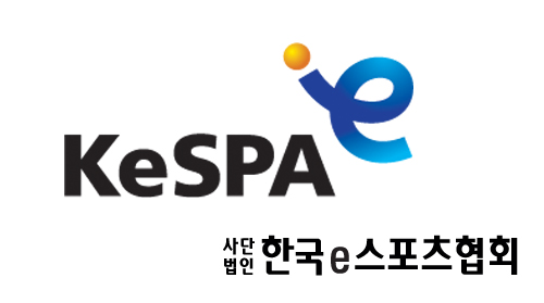 logo_kespa1.jpg (500×279)