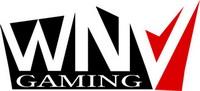 wnv logo