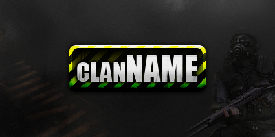 clanname