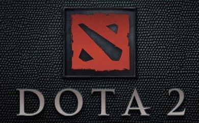 DotA 2: Вопросы и ответы