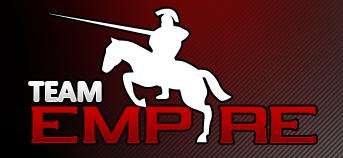 L'équipe Empire