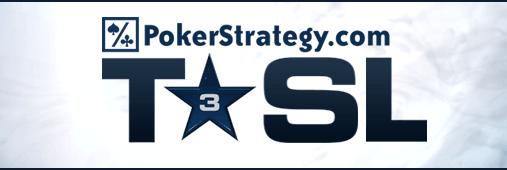 TSL Logo Banner