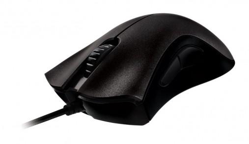 Razer DeathAdder Black Edition
