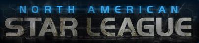 NASL – американский ответ GSL