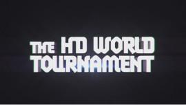 Starcraft 2: пригласительный турнир от HDStarcraft