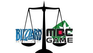 Как идет суд между Blizzard и южнокорейскими телеканалами