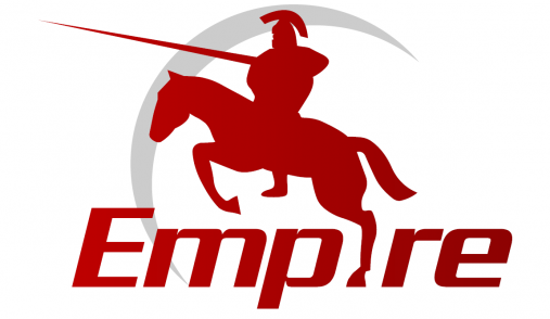 team empire logo
