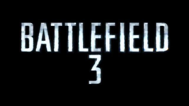 Глава EA подтвердил дату релиза Battlefield 3 и пообещал свергнуть Call of Duty с трона