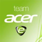 Team Acer