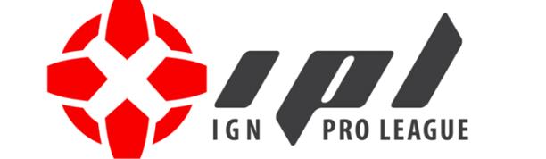 IGN ProLeague - IPL