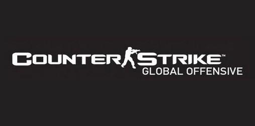 Превью Counter-Strike: Global Offensive