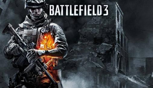 Battlefield 3: бонусы для оформивших предзаказ
