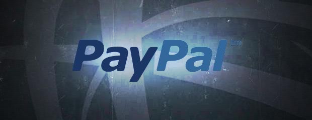 Аукцион предметов Diablo 3 будет работать через PayPal