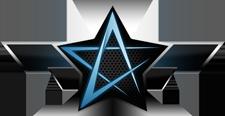 MLG Global StarCraft 2 Invitational