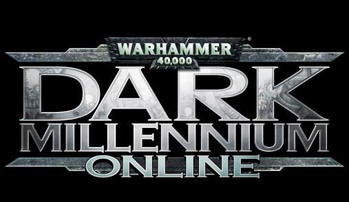 k dark millenium online