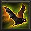 Пылающие Летучие Мыши (Firebats)