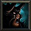 Навык battle rage Варвара из Diablo 3