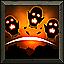 Навык cleave Варвара из Diablo 3