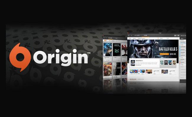 Origin обзавёлся системой возврата средств