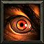 Навык frenzy Варвара из Diablo 3