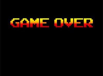 Борьба со смертью: как игры изменяют понятие поражения