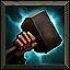 Навык hammer of the ancients Варвара из Diablo 3