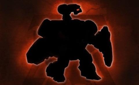 Приближающиеся тени Starcraft 2: Heart of the Swarm, или Blizzard дразнит геймеров
