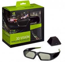 NVidiaпродемонстрировалаобновленныйкомплектDVision