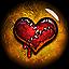 Навык pound of flesh Варвара из Diablo 3
