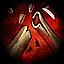 Навык ruthless Варвара из Diablo 3