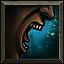 Навык threatening shout Варвара из Diablo 3