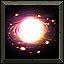 Навык Arcane Orb Волшебника из Diablo 3