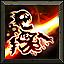 Навык Disintegrate Волшебника из Diablo 3