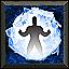 Навык Ice Armor Волшебника из Diablo 3