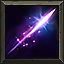 Навык Magic Missile Волшебника из Diablo 3