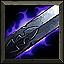 Навык Magic Weapon Волшебника из Diablo 3