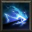 Навык Shock Pulse Волшебника из Diablo 3