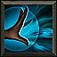 Навык Wave of Force Волшебника из Diablo 3